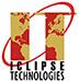 iClipse Technologies Logo